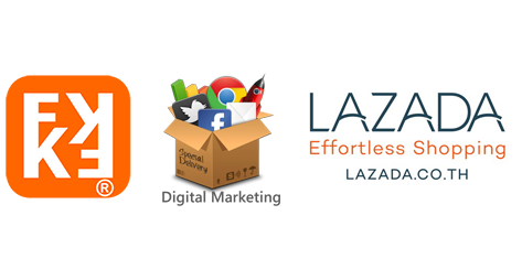 FK-LZ-Digital-Marketing